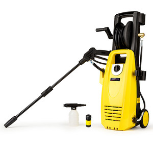 3200PSI Electric Pressure Washer