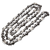 "20"" tru-sharp CHAINSAW CHAIN w/ .325 PITCH"